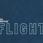 Flight | The Bridge Theatre