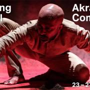 Akram Khan Company – Outwitting the Devil