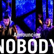 Motionhouse - Nobody